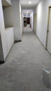 Gallery Cover Image of 300 Sq.ft 1 RK Apartment for buy in Godrej Summit, Sector 104 for 800000
