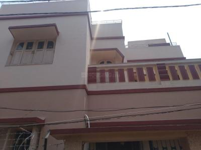 Gallery Cover Image of 2000 Sq.ft 3 BHK Independent House for buy in Bansdroni for 7000000