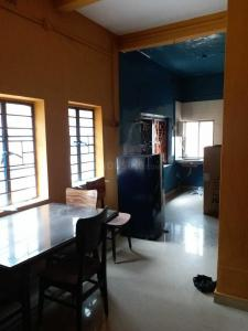 Gallery Cover Image of 1200 Sq.ft 3 BHK Independent House for rent in Kasba for 60000
