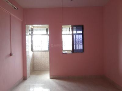 Gallery Cover Image of 500 Sq.ft 1 BHK Apartment for rent in Thane West for 18000