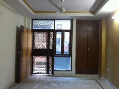 Gallery Cover Image of 750 Sq.ft 2 BHK Apartment for buy in Chhattarpur for 3000000