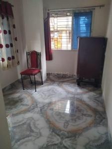 Gallery Cover Image of 700 Sq.ft 2 BHK Independent House for rent in Netaji Nagar for 16000