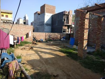 3565 Sq.ft Residential Plot for Sale in Sector 38 Rohini, New Delhi
