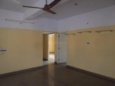 Gallery Cover Image of 1100 Sq.ft 2 BHK Independent Floor for rent in 659, Koramangala for 26000