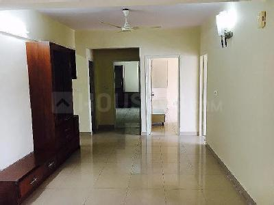 Gallery Cover Image of 3500 Sq.ft 3 BHK Apartment for buy in Basavanagudi for 49900000
