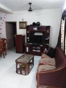 Gallery Cover Image of 1100 Sq.ft 3 BHK Independent House for buy in Old Pallavaram for 9700000