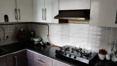 Gallery Cover Image of 1150 Sq.ft 2 BHK Apartment for rent in Galaxy North Avenue II, Noida Extension for 14500
