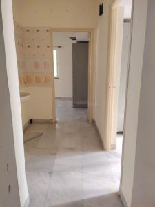 Gallery Cover Image of 950 Sq.ft 2 BHK Apartment for rent in Bibwewadi for 14000