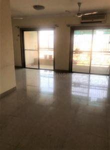 Gallery Cover Image of 2000 Sq.ft 3 BHK Apartment for rent in Veronica Regency Estate, Dombivli East for 20000