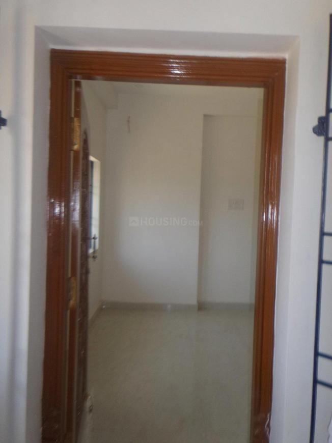 Main Entrance Image of 800 Sq.ft 2 BHK Apartment for rent in  for 8000