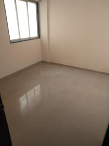Gallery Cover Image of 600 Sq.ft 1 BHK Apartment for rent in Vichumbe for 5500