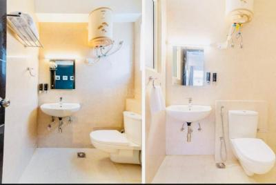 Bathroom Image of Royal PG in Sector 30