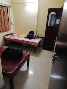 Bedroom Image of PG 4272104 Ballygunge in Ballygunge