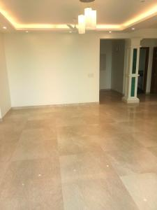 Gallery Cover Image of 2450 Sq.ft 3 BHK Apartment for rent in Sector 53 for 60000