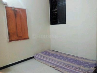 Gallery Cover Image of 240 Sq.ft 1 RK Apartment for rent in Tirupati Balaji Heights, Ramnagar for 6000