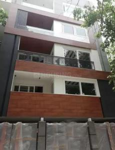 Gallery Cover Image of 1750 Sq.ft 3 BHK Independent Floor for buy in DLF Phase 2 for 16500000
