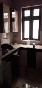 Gallery Cover Image of 540 Sq.ft 2 BHK Independent House for buy in Noida Extension for 2400000