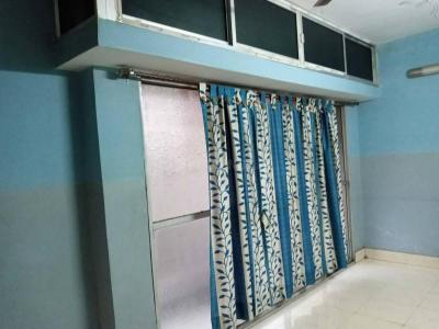 Gallery Cover Image of 650 Sq.ft 1 BHK Apartment for buy in Maheshtala for 1300000