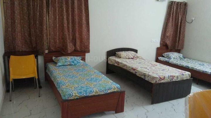 Bedroom Image of PG 4271926 Koyambedu in Koyambedu