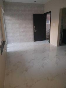 Gallery Cover Image of 891 Sq.ft 2 BHK Apartment for buy in Kishor Platinum Towers, Wakad for 5800000