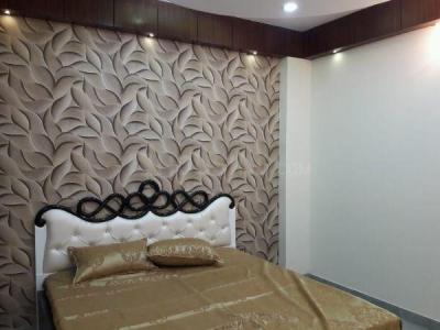 Gallery Cover Image of 2520 Sq.ft 3 BHK Independent Floor for buy in Punjabi Bagh for 35000000