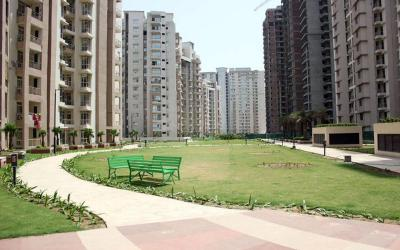 Gallery Cover Image of 1775 Sq.ft 3 BHK Apartment for buy in Omicron I Greater Noida for 5500000