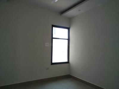Gallery Cover Image of 1250 Sq.ft 3 BHK Independent House for buy in Sector 21C for 6100000