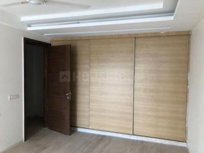 Gallery Cover Image of 3150 Sq.ft 4 BHK Independent Floor for rent in Green Park for 100000