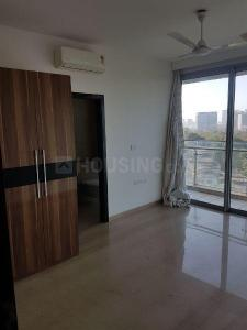 Gallery Cover Image of 1820 Sq.ft 3 BHK Apartment for rent in Jogeshwari East for 90000