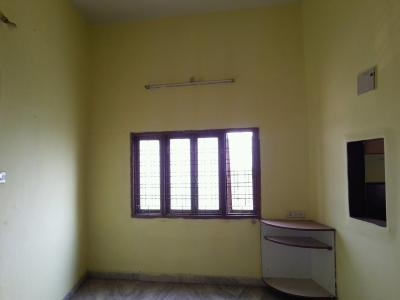 Gallery Cover Image of 1025 Sq.ft 2 BHK Apartment for rent in Kachiguda for 13000