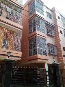 Gallery Cover Image of 1243 Sq.ft 3 BHK Apartment for buy in Behala for 5344900