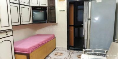 Gallery Cover Image of 400 Sq.ft 1 RK Apartment for rent in Matunga West for 27000