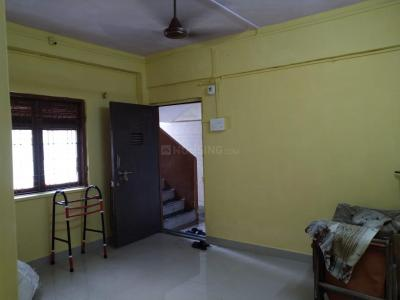 Gallery Cover Image of 1000 Sq.ft 2 BHK Apartment for rent in Sahar Classic, Andheri East for 25000