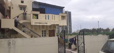 1500 Sq.ft Residential Plot for Sale in Amrutahalli, Bangalore