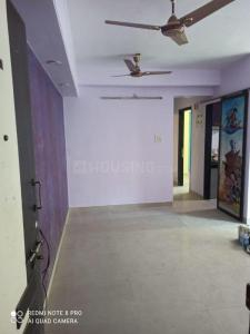 Gallery Cover Image of 1070 Sq.ft 2 BHK Apartment for buy in Shelter Park, Kharghar for 9800000