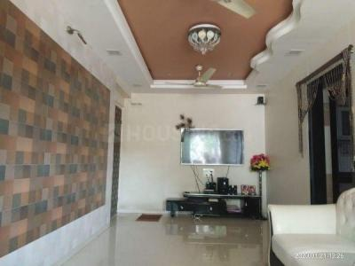 Gallery Cover Image of 575 Sq.ft 1 BHK Apartment for buy in Bhayandar East for 4750000