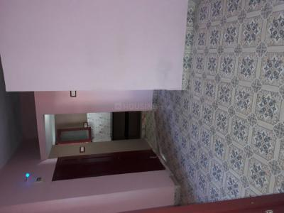 Gallery Cover Image of 425 Sq.ft 1 BHK Independent House for rent in Chromepet for 5500