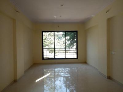Gallery Cover Image of 1200 Sq.ft 1 BHK Apartment for rent in Chembur for 35000
