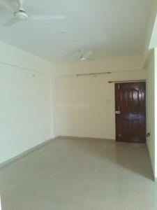 Gallery Cover Image of 1165 Sq.ft 2 BHK Apartment for buy in Sanchar Nagar Main for 4000000