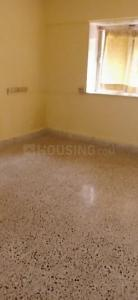 Gallery Cover Image of 325 Sq.ft 1 RK Apartment for rent in Borivali West for 13000