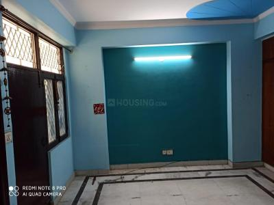 Gallery Cover Image of 1592 Sq.ft 3 BHK Apartment for rent in Jaipuria Sunrise Greens Premium, Ahinsa Khand for 18000