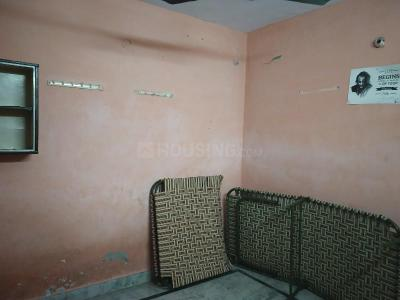 Gallery Cover Image of 150 Sq.ft 1 BHK Independent Floor for rent in Bindapur for 3500