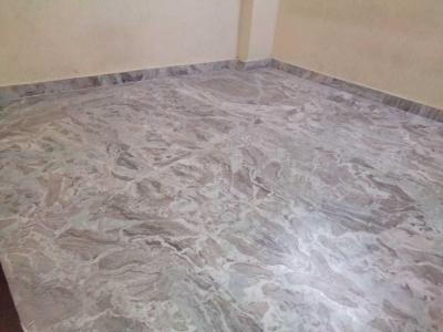 Gallery Cover Image of 450 Sq.ft 1 BHK Independent Floor for rent in Chhattarpur for 7000