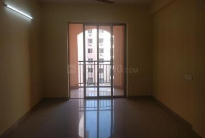 Gallery Cover Image of 1560 Sq.ft 2 BHK Apartment for rent in Kankurgachi for 25000