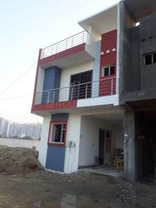 Gallery Cover Image of 1250 Sq.ft 3 BHK Villa for buy in Dundahera for 3900000