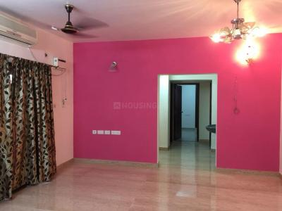 Gallery Cover Image of 1250 Sq.ft 2 BHK Apartment for rent in Ashok Nagar for 23000