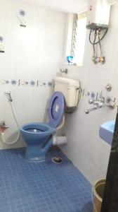 Bathroom Image of PG 4272335 Andheri East in Andheri East