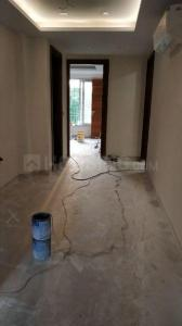 Gallery Cover Image of 1980 Sq.ft 3 BHK Independent Floor for rent in Green Park for 100000