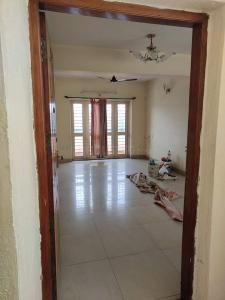 Gallery Cover Image of 1155 Sq.ft 2 BHK Apartment for rent in Marathahalli for 21000