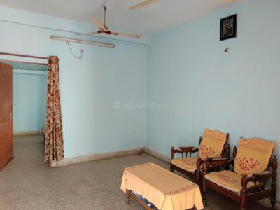 Gallery Cover Image of 1200 Sq.ft 4 BHK Independent House for buy in Kolar Road for 4500000